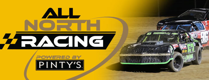 All North Racing