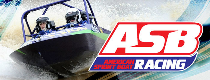 American Sprint Boat Racing Series