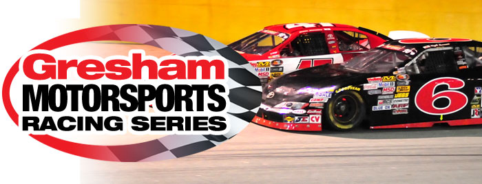 Gresham Motorsports Racing Series