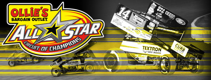 Tony Stewart's All Star Circuit of Champions